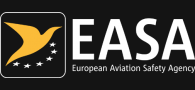 Certified by EASA